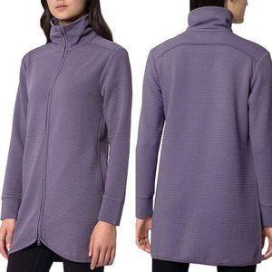 Mondetta Womens MPG Ladies Ottoman Jacket